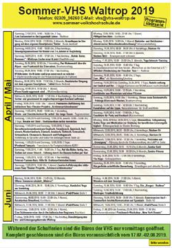 9a2e6ee3a5f5f Informationen zum Datenschutz.pdf